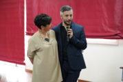 """""""Ginestra"""" il progetto di rinascita per donne che hanno superato la malattia"""