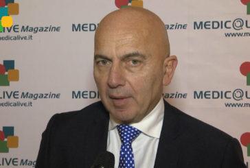 La migliore riabilitazione respiratoria, intervista al dott. Alfio Pennisi