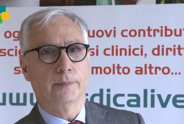 2° Update di Chirurgia della mano, intervista al dott. Domenico Tigani