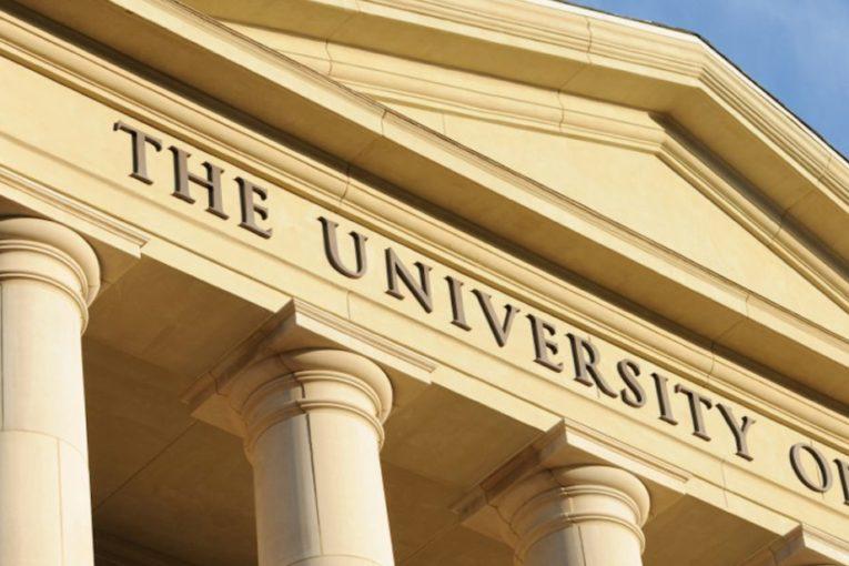 Concorso università di Napoli