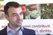 Diagnostica radiologica per le fratture di polso, intervista al dott. Facchini