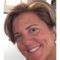 dott.ssa Maria Grazie Furnari - Medicalive