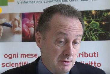 Trattamento conservativo per le fratture di polso, intervista al dott. Merlo