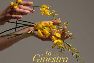 """Estetica oncologica, a Catania progetto """"Io sono Ginestra"""""""