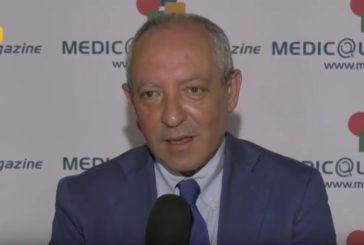 La nuova reumatologia in Sicilia, intervista al dott. Liberti