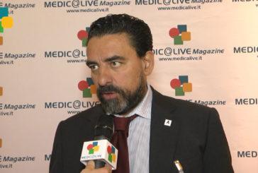 Efficacia dei farmaci equivalenti, intervista al dott. Puglisi