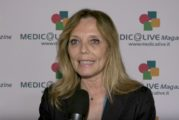 Febbre familiare Mediterranea, intervista alla prof.ssa Patrizia Barone