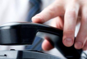 800 613 311 – Punto Informativo aziendale sui servizi socio-sanitari: un riferimento attivo per i cittadini