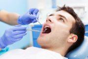 SIENA – Sorrisi per sempre: un percorso speciale dell'odontoiatria senese per pazienti fragili