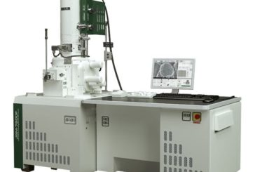Amianto, un microscopio elettronico a scansione per il laboratorio di Igiene Industriale della Usl Umbria 1