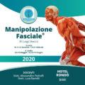 MANIPOLAZIONE FASCIALE I LIVELLO - II LIVELLO