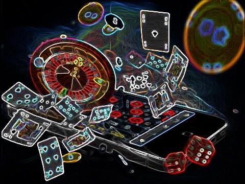 La pubblicità del gioco d'azzardo presente sul web è incontrollabile, subdola, rischiosa e insidiosa (popup, spazi pubblicitari che indirizzano a siti di gioco).