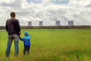 Ambiente e Salute dei bambini: il 13 Settembre un evento per le famiglie a Vercelli