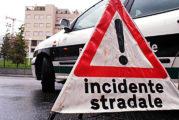Omicidio stradale e incidenti con lesioni gravissime, ora analisi tossicologiche del sangue entro 48 ore