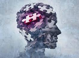 Psichiatria: L'arte come terapia per i pazienti ricoverati