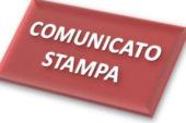 COMUNICATO STAMPA – NUOVI MEDICI DI MEDICINA GENERALE IN OSSOLA
