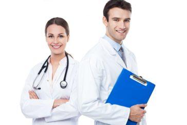 """Emergenza infermieri: l'Azienda USL è chiara """"Nessun taglio. Entrano i contratti a tempo indeterminato, quindi, com'è naturale, diminuiscono i contratti a termine"""""""