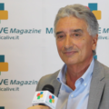 Intervista al prof. Innocenzo C. Galeandro