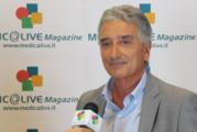 Innovativa diagnosi per IVC. Intervista al prof. Innocenzo C. Galeandro