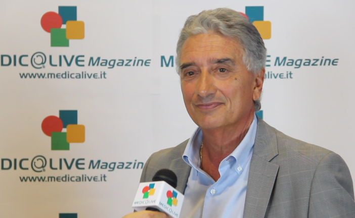 Innovativa diagnosi per IVC. Intervista al prof. Innocenzo C. Galeandro