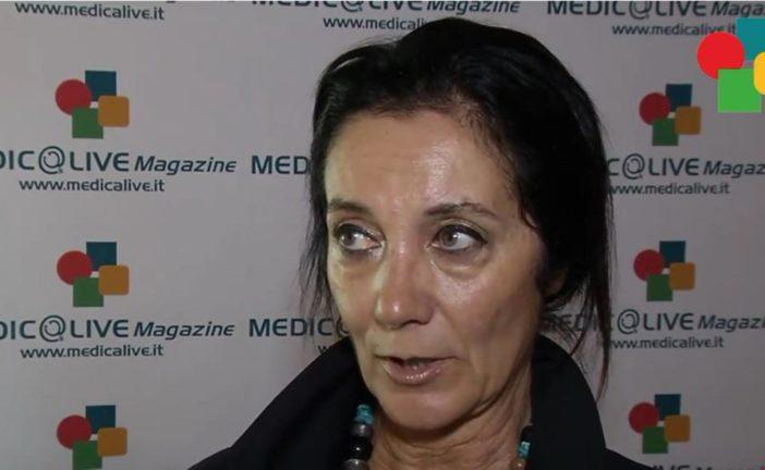 Donne operate al seno, Toscana esempio nelle commissioni invalidità