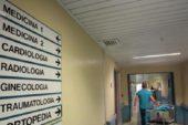 AOU «policlinico – Vittorio Emanuele» di Catania