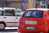 Azienda USL… a scuola di guida sicura