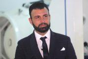 """Lecce, congresso il 21 settembre sulle """"Lesioni cutanee croniche vascolari"""". Video intervista al dott. Luciano Allegretti"""