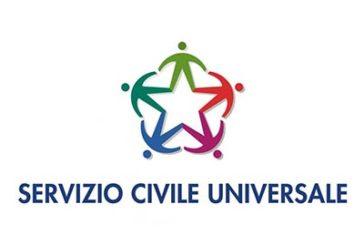 Servizio civile universale, ecco i progetti Asl a cui aderire