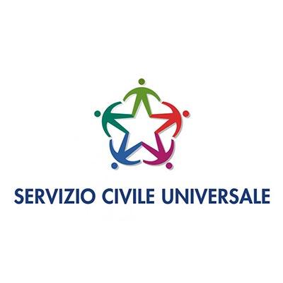 Servizio civile universale - progetti Asl a cui aderire