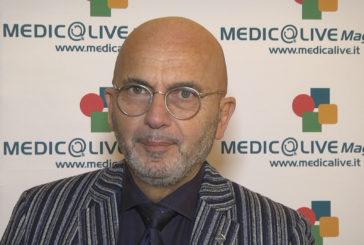 Overclasses in malattie dell'apparato respiratorio 2019, intervista al dott. Pennisi