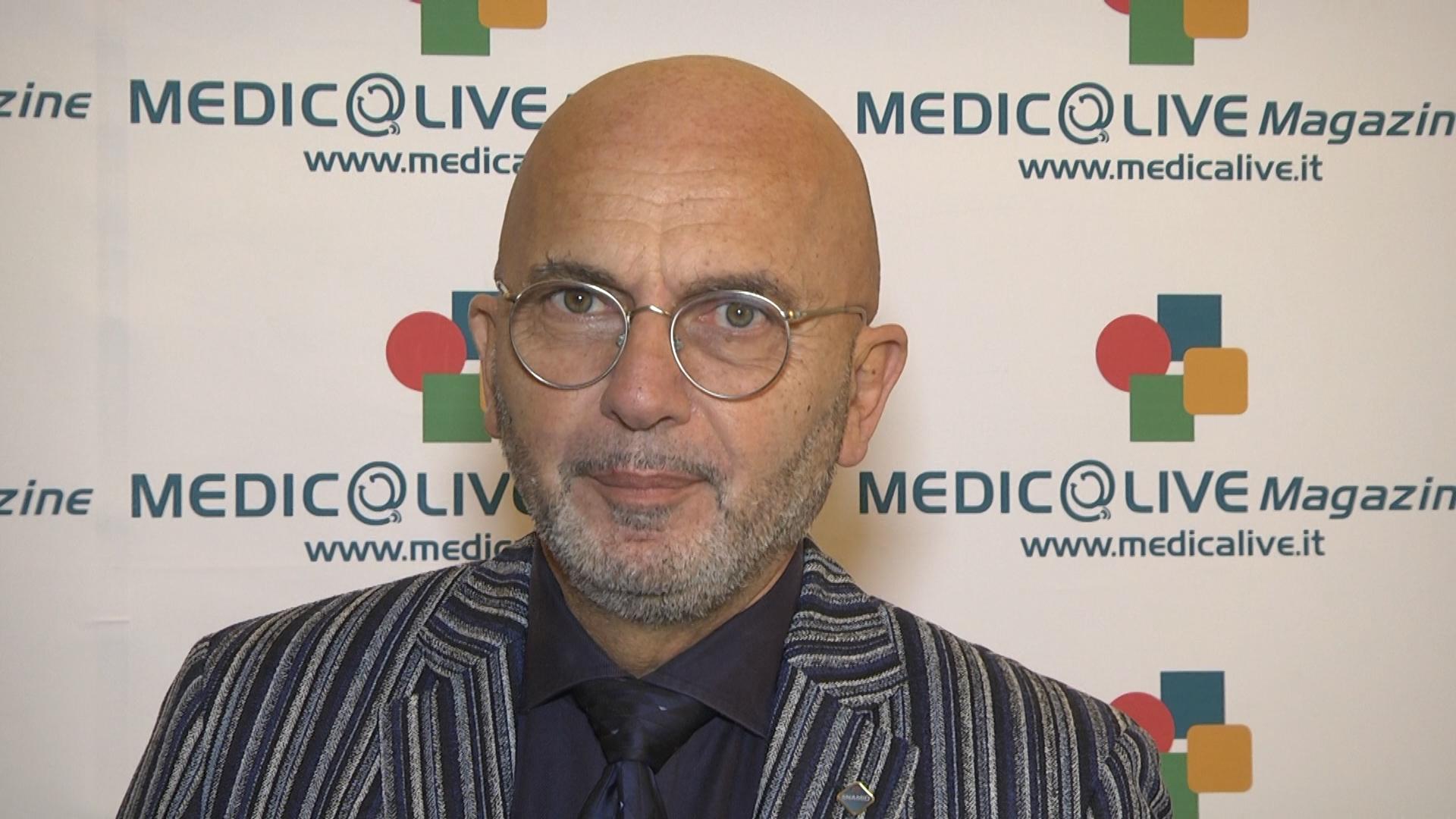 dott. Alfio Pennisi