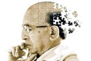 Azienda Usa si appronta a chiedere l'autorizzazione alla FDA per il primo farmaco che frena l'Alzheimer