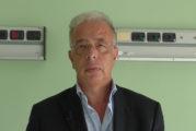 """Ospedale Cannizzaro Catania, nuova area per i Codici Verde. Giuffrida (Video): """"Svolta positiva per pazienti e operatori"""""""