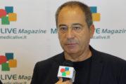 Lesioni cutanee croniche vascolari. Intervista al dott. Vincenzo Lauletta