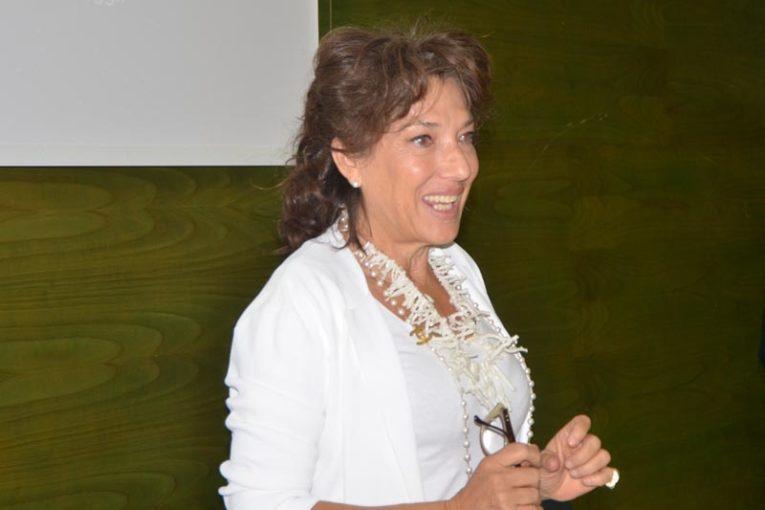 Odontoiatria sociale e d'iniziativa: un altro progetto per sostenere le fasce più disagiate