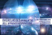 OVERCLASSES IN MALATTIE DELL'APPARATO RESPIRATORIO