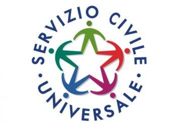 Servizio civile universale: prorogata al 17 ottobre la data di scadenza per la domanda