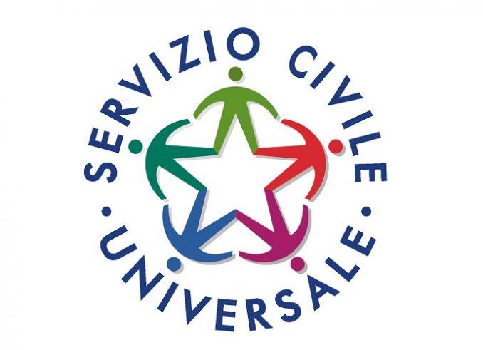 Servizio civile universale - 102 posti disponibili
