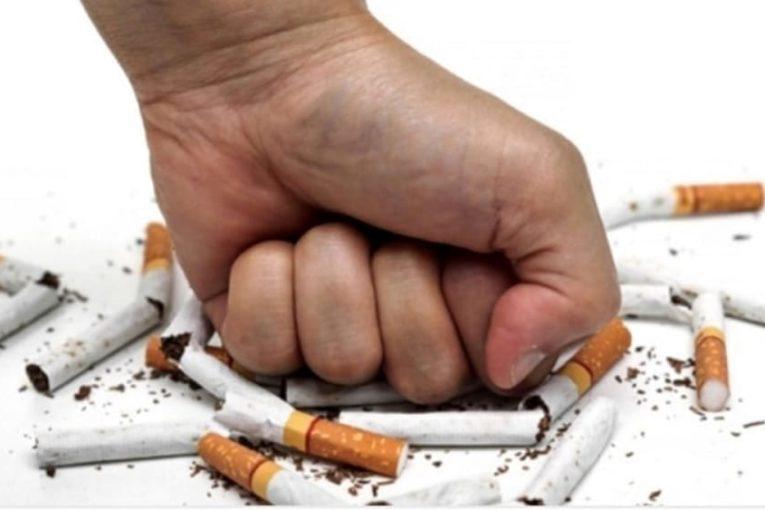 Smettere di fumare: parte il nuovo corso antifumo della Asl Toscana sud est