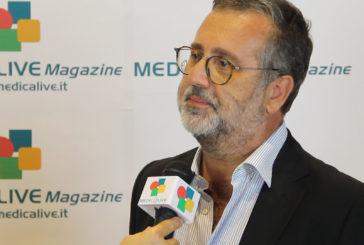 Terapia compressiva nelle ulcere flebolinfatiche, intervista al dott. Mario Bellisi