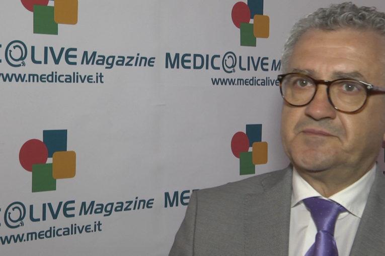 6° Focus Reumatologico - Dott. Mario Bentivegna
