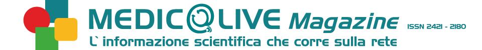 Medica Live Magazine