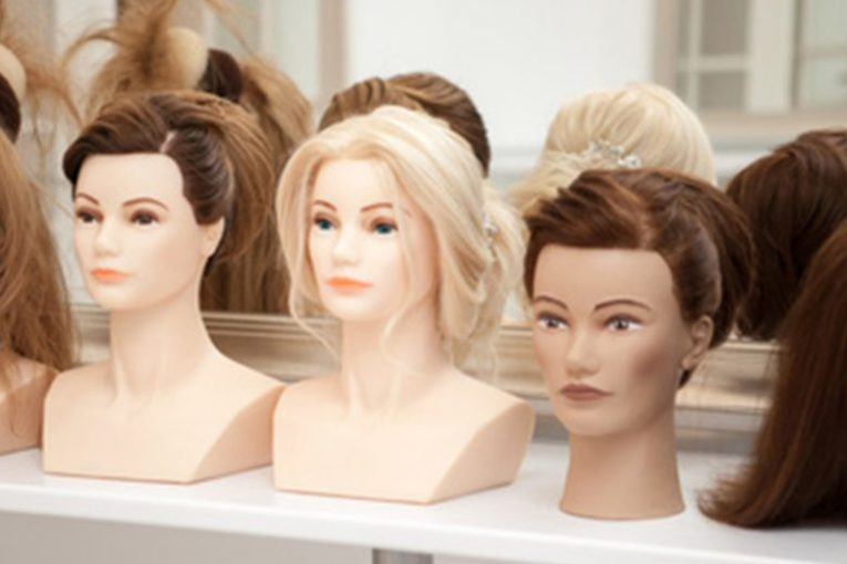 Parrucche per pazienti Oncologici