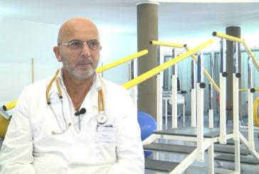 Overclasses in malattie apparato respiratorio   Catania 25-26 ottobre 2019