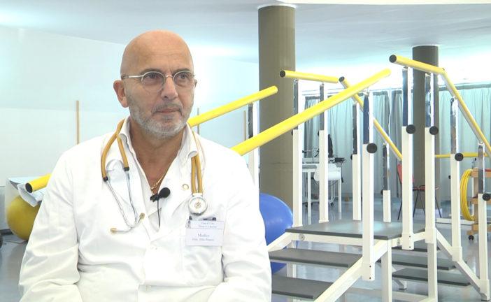 Overclasses in malattie apparato respiratorio | Catania 25-26 ottobre 2019