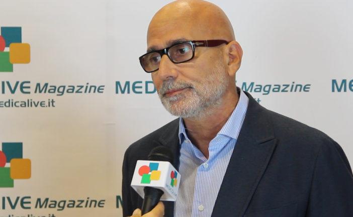 L'uso degli innesti, intervista al dott. Salvatore Rizzo