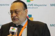 Eco-color doppler vascolare, intervista al prof. Marco Sammarco