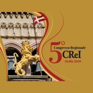 5-congresso-CREI