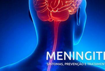 Caso di meningite in Valdarno. Nessun rischio di contagio: è di origine virale